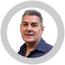 Mike Whitehouse - CEO Member Evolution
