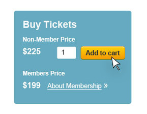 Multi-price points for association member managment solutions