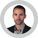 Max St John Product Manager at Member Evolution